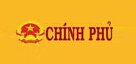 1324007351_chinh+phu+1.jpg