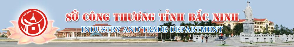 _sctbn_1325045836_banner.jpg